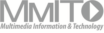MmIT Journal Logo